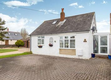 Thumbnail 1 bed bungalow for sale in Hayling Island, Hampshire, .