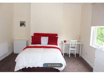 Room to rent in Waterloo Road, Wolverhampton WV1