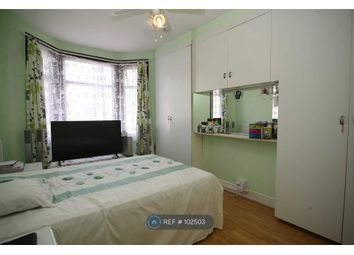 Thumbnail 3 bed semi-detached house to rent in Japan Road, Chadwell Heath