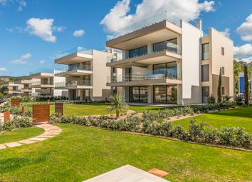 Thumbnail 3 bed apartment for sale in Camp De Mar, Mallorca, Camp De Mar, Majorca, Balearic Islands, Spain