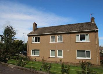 Thumbnail 3 bed flat for sale in Braehead Road, Paisley, Renfrewshire