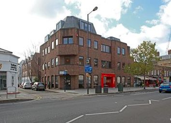 Thumbnail Office to let in Sovereign House, 361, King Street, Hammersmith
