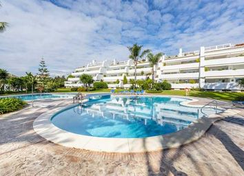 Thumbnail 3 bed apartment for sale in Bahia Real, Marbella East, Costa Del Sol