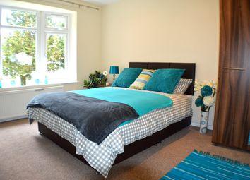 Room to rent in Alder Close, Oakwood, Derby DE21