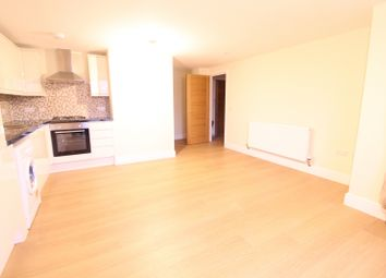 Thumbnail 1 bed flat to rent in 312, Charter House, High Road