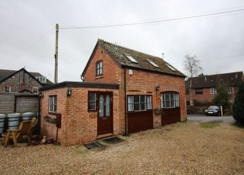 Thumbnail 1 bed detached house to rent in Lyddons Mead, Chard
