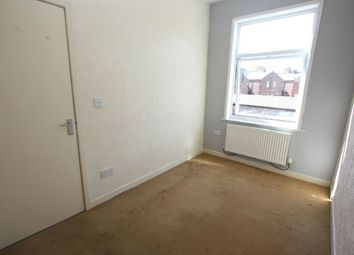 Thumbnail 2 bed terraced house to rent in Abbey Street, Leigh