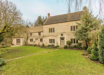 Photo of Sweetbriar Cottage, Eastington, Nr Northleach, Cheltenham, Gloucestershire GL54
