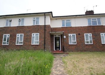 1 bed flat to rent in Batchwood Green, Orpington, Kent BR5