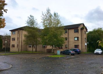 2 bed flat for sale in Woodend Court, Mount Vernon G32