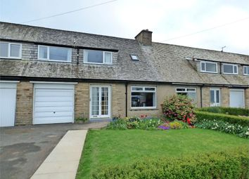 Thumbnail 4 bed terraced house for sale in Royal Oak Meadow, Hornby, Lancaster, Lancashire