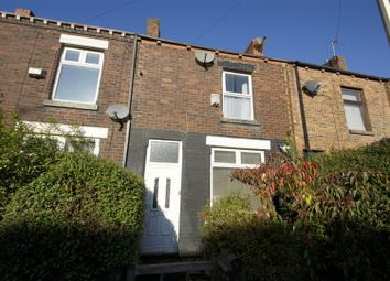 2 bed terraced house for sale in Station Road, Blackrod, Bolton BL6