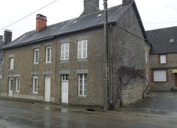 Thumbnail 2 bed country house for sale in 61330 Loré, France