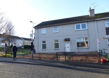 Thumbnail 3 bed detached house to rent in Woodburn Bank, Dalkeith