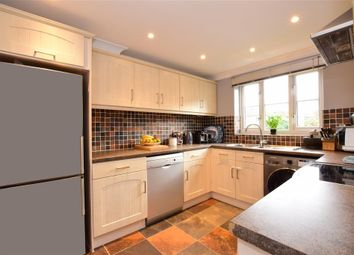 Thumbnail 4 bed semi-detached house for sale in Cedar Drive, Loughton, Essex