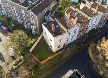 Thumbnail 2 bed property for sale in Constitution Hill, Clifton, Bristol