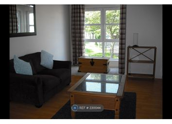 Thumbnail 2 bed flat to rent in Bothwell Road, Aberdeen