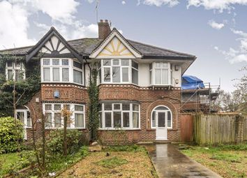 3 bed property to rent in Brunswick Gardens, London W5