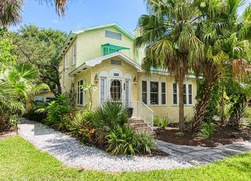 Thumbnail Property for sale in 4630 87th Street, Sebastian, Florida, United States Of America