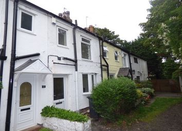Thumbnail 2 bed cottage to rent in Gordon Avenue, Maghull, Liverpool