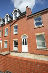 Thumbnail 2 bedroom detached house for sale in Heeley Road, Selly Oak, Birmingham
