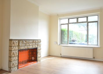 Thumbnail 3 bed semi-detached house to rent in Rosehill Gardens, Greenford, Greenford