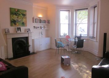 Thumbnail 2 bedroom property to rent in Delaware Road, London