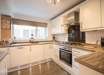 Thumbnail 4 bed semi-detached house for sale in Guildford Road, Normanby