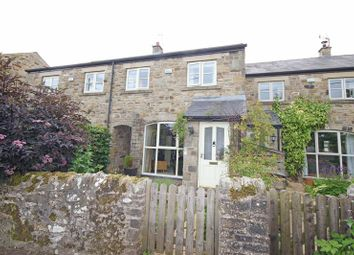 Thumbnail 3 bed terraced house to rent in Chishillways, Barrasford, Hexham