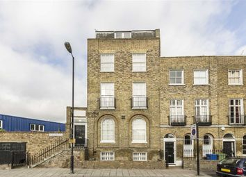 Thumbnail 7 bed property for sale in Bartholomew Street, London