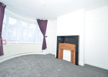 Thumbnail 4 bed terraced house to rent in Silkfield Road, Rushgrove Park, Colindale, Hendon, London, Greater London