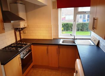 Thumbnail Property to rent in St. Wendreds Way, Exning