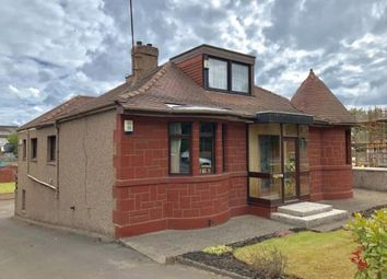 Thumbnail 4 bedroom bungalow for sale in Hamilton Road, Mount Vernon, Lanarkshire