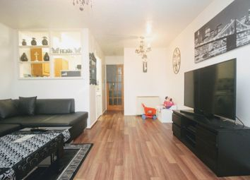 Thumbnail 1 bed flat to rent in India Road, Barton And Tredworth, Gloucester