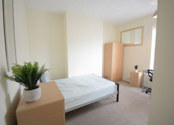 Thumbnail Room to rent in Cheviot Street, Lincoln