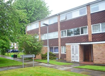 Thumbnail 3 bed maisonette for sale in Woodcote Drive, Orpington