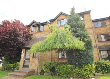 Thumbnail 1 bedroom flat for sale in Charlton Road, London
