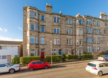 3 bed flat for sale in 4/1 Lixmount Gardens, Edinburgh EH5
