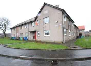 2 bed flat for sale in Union Street, Cowdenbeath KY4