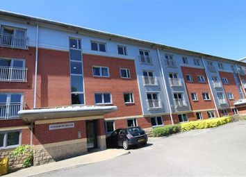 Thumbnail 2 bed flat to rent in Queens Retail Park, Queen Street, Preston