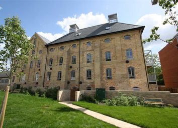 2 bed flat for sale in The Maltings, Brewers Lane, Newmarket CB8