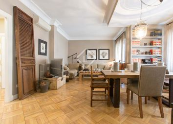 Thumbnail 3 bed apartment for sale in Spain, Madrid, Madrid City, Salamanca, Goya, Mad24959