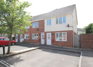 Thumbnail 3 bed semi-detached house to rent in Acanthus Court, Whiteley, Fareham, Hampshire
