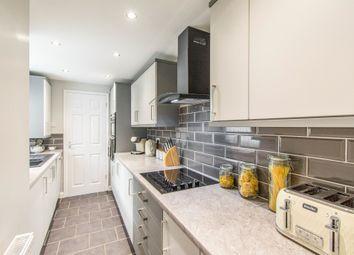 3 bed semi-detached house for sale in Hunt Lane, Bentley, Doncaster DN5