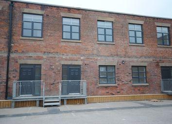 Thumbnail 2 bed flat to rent in Miry Lane, Wigan