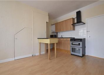 Thumbnail 1 bed link-detached house to rent in Milton Avenue, London