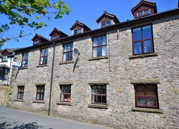 Thumbnail 3 bed cottage to rent in Millbrook Court, West Bradford, Lancashire