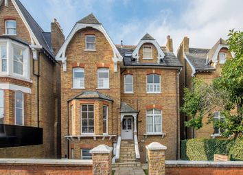 Thumbnail 1 bedroom flat for sale in Kings Road, Richmond Hill