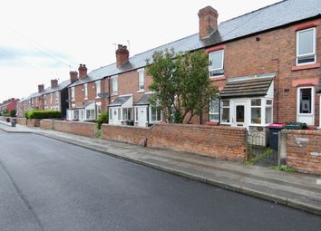 3 bed terraced house for sale in Duncan Street, Brinsworth, Rotherham S60