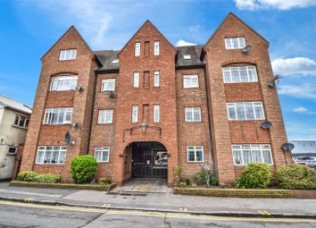 1 bed flat for sale in The Cloisters, Orchard Street, Dartford, Kent DA1